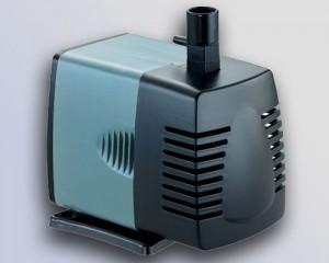 water pump7_edi