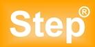 Step_logo_241012