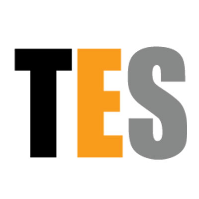 ThaiElecShop จำหน่ายสินค้า Step ผ่าน website ทั้งปลีกและส่ง สั่งเร็ว ส่งไว ได้ของชัวร์