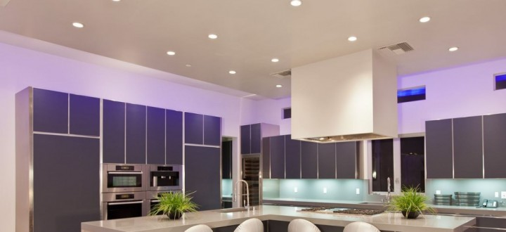 room-kitchen-with-light